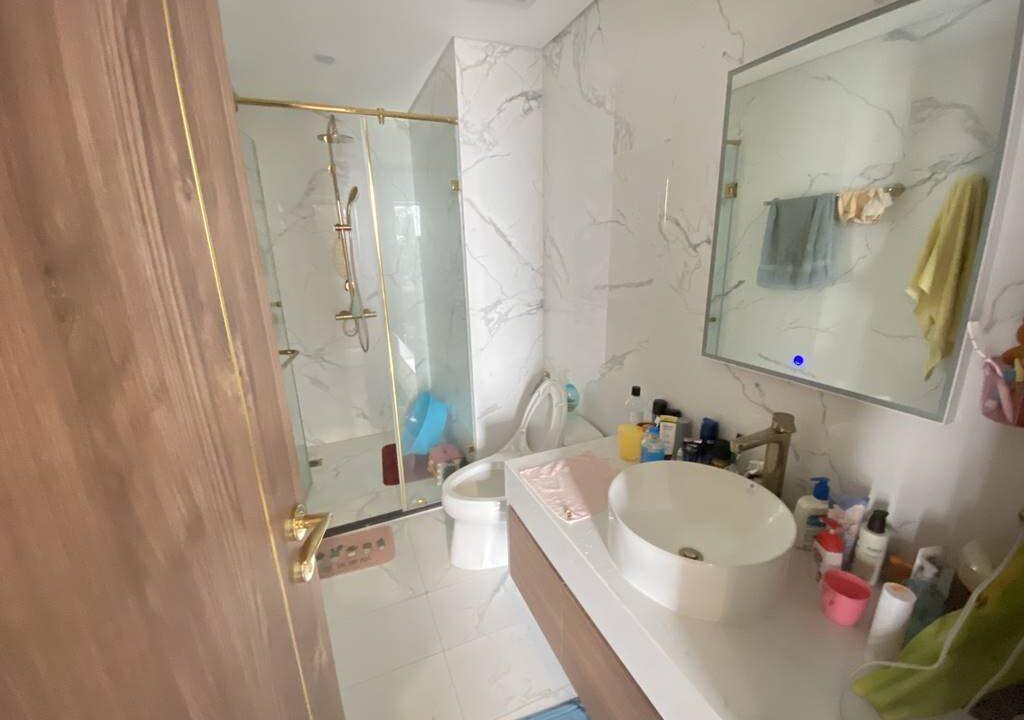 Bán căn hộ chung cư Sunshine City, tòa S5 đẹp nhất, giá 4.5 tỷ (7)