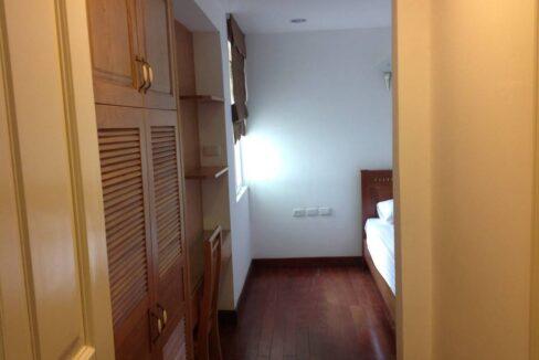 Bán Penthouse P2 Ciputra 4 ngủ đủ đồ đẹp (10)