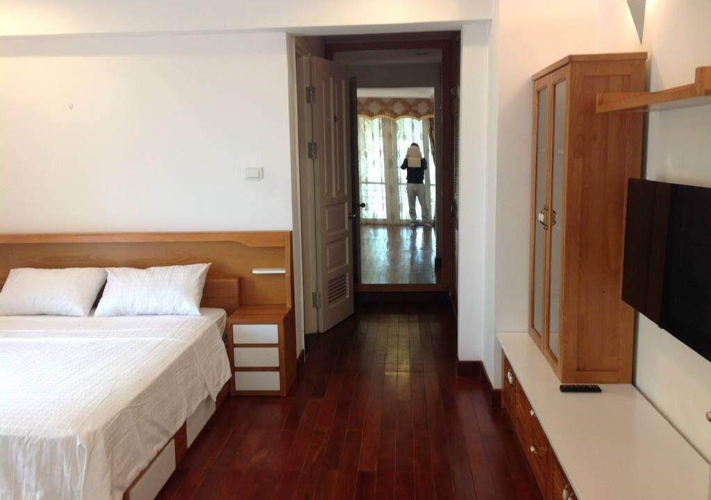 Bán Penthouse P2 Ciputra 4 ngủ đủ đồ đẹp (14)