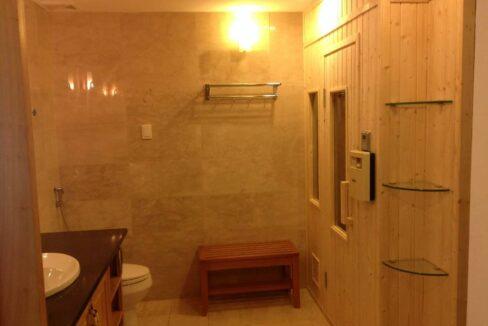 Bán Penthouse P2 Ciputra 4 ngủ đủ đồ đẹp (18)