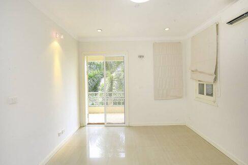 Bán biệt thự Ciputra khu T, 5 phòng ngủ & 4 vệ sinh, giá 180trm2 (10)