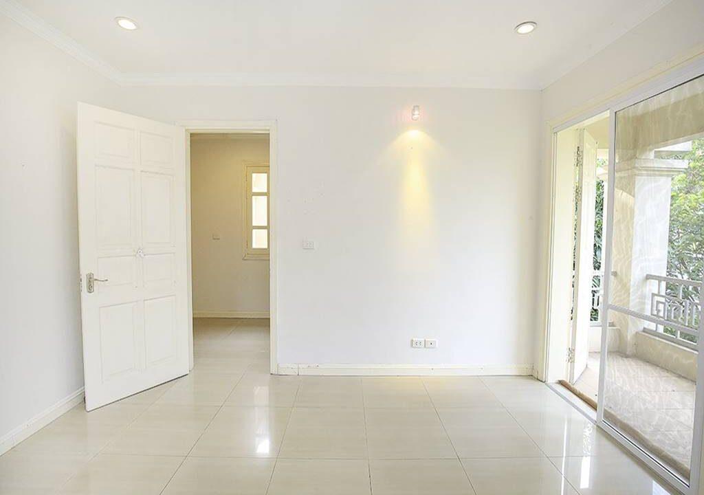 Bán biệt thự Ciputra khu T, 5 phòng ngủ & 4 vệ sinh, giá 180trm2 (11)