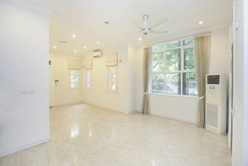 Bán biệt thự Ciputra khu T, 5 phòng ngủ & 4 vệ sinh, giá 180trm2 (4)