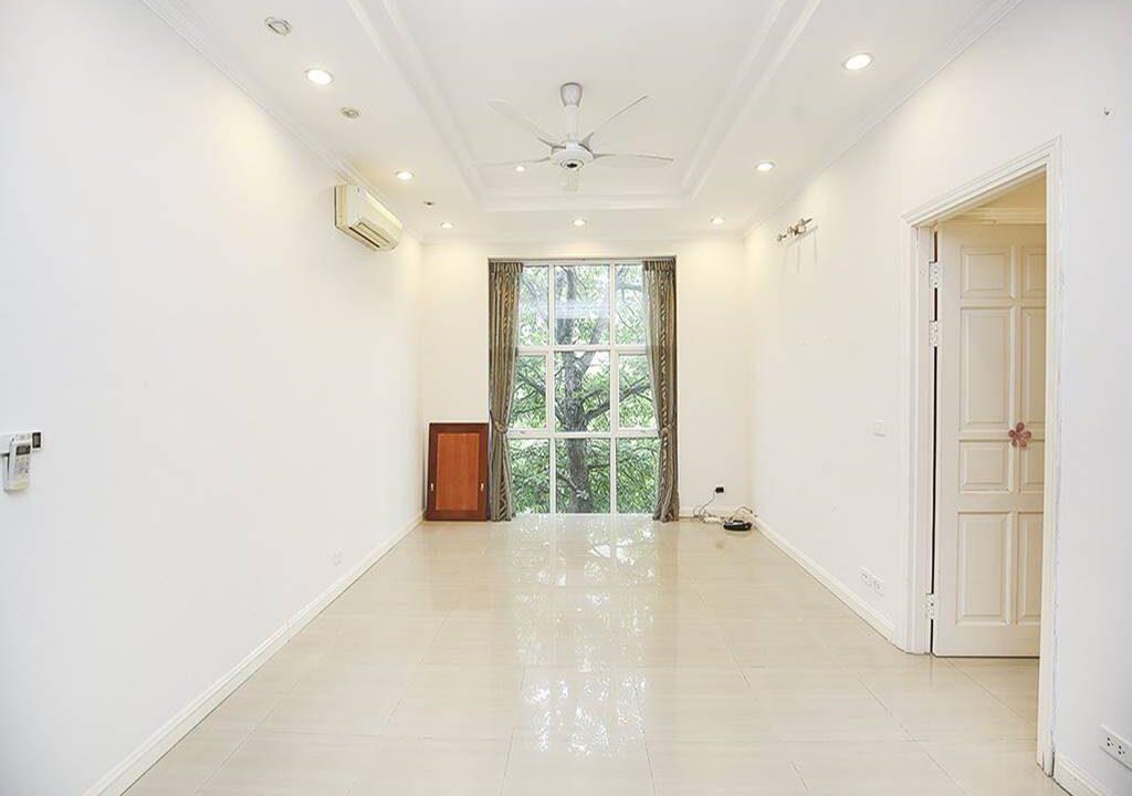 Bán biệt thự Ciputra khu T, 5 phòng ngủ & 4 vệ sinh, giá 180trm2 (6)