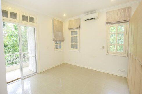 Bán biệt thự Ciputra khu T, 5 phòng ngủ & 4 vệ sinh, giá 180trm2 (8)