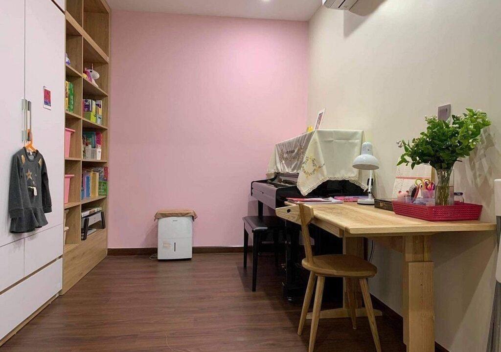 Bán chung cư 6th Element Nguyễn Văn Nguyên tầng cao tòa M2 (2)