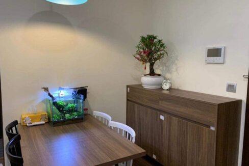 Bán chung cư 6th Element Nguyễn Văn Nguyên tầng cao tòa M2 (3)