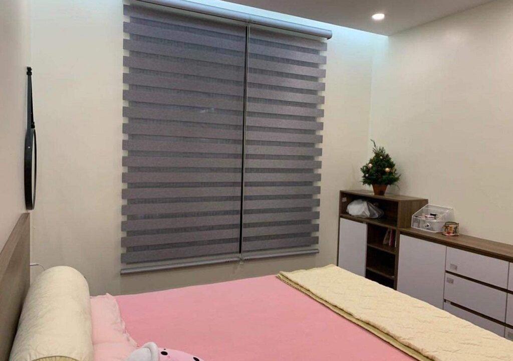 Bán chung cư 6th Element Nguyễn Văn Nguyên tầng cao tòa M2 (4)