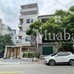 Bán nhà Phú Thượng Tây Hồ, ngõ rộng, ô tô đỗ cửa (1)