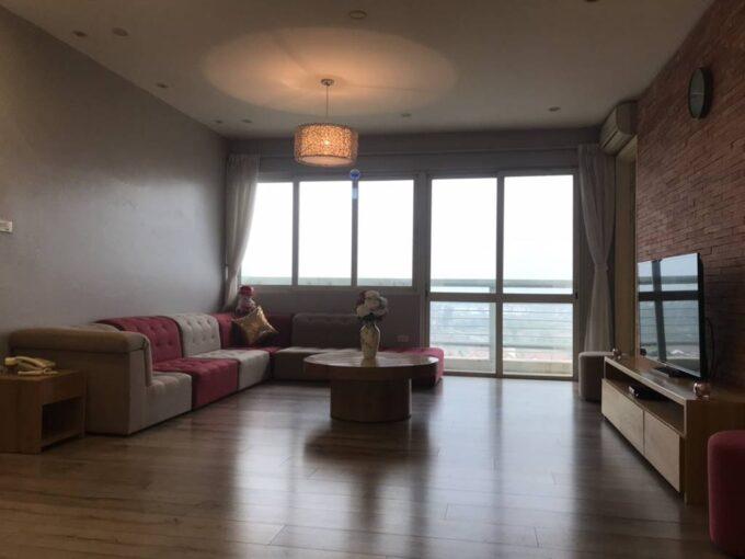 Cần bán căn hộ chung cư tòa E5 Ciputra - hướng mát - đồ cơ bản (Hình ảnh chỉ mang tính chất minh họa) (1)