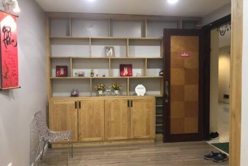 Cần bán căn hộ chung cư tòa E5 Ciputra - hướng mát - đồ cơ bản (Hình ảnh chỉ mang tính chất minh họa) (6)