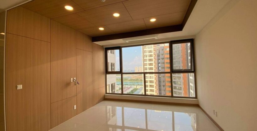 Bán căn hộ Starlake Tây Hồ 98m2, 2PN, 2WC 5.7 tỷ (2)