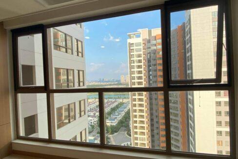 Bán căn hộ Starlake Tây Hồ 98m2, 2PN, 2WC 5.7 tỷ (3)