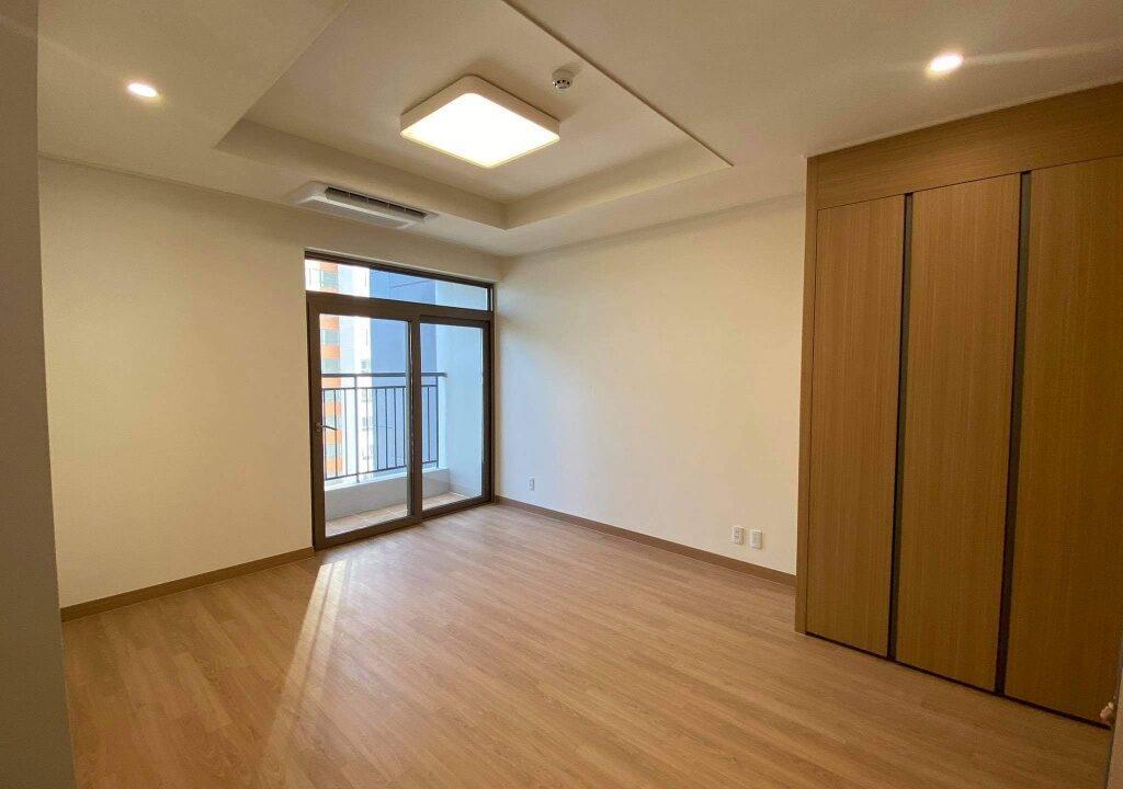 Bán căn hộ Starlake Tây Hồ 98m2, 2PN, 2WC 5.7 tỷ (9)