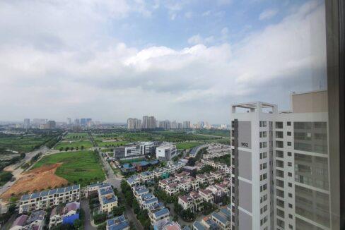 Bán căn hộ Starlake tầng cao, bàn giao nội thất chuẩn phong cách Hàn Quốc (15)