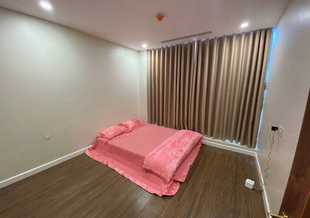 Bán căn hộ Sunshine City Ciputra 85m2, 2PN, 2WC giá 2.9 tỷ (10)