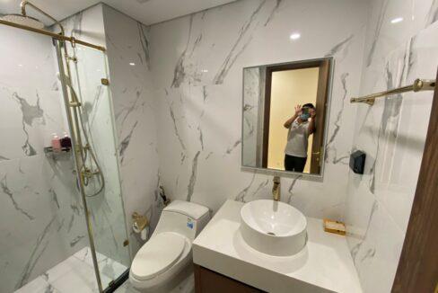 Bán căn hộ Sunshine City Ciputra 85m2, 2PN, 2WC giá 2.9 tỷ (14)