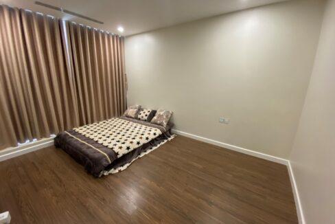 Bán căn hộ Sunshine City Ciputra 85m2, 2PN, 2WC giá 2.9 tỷ (8)