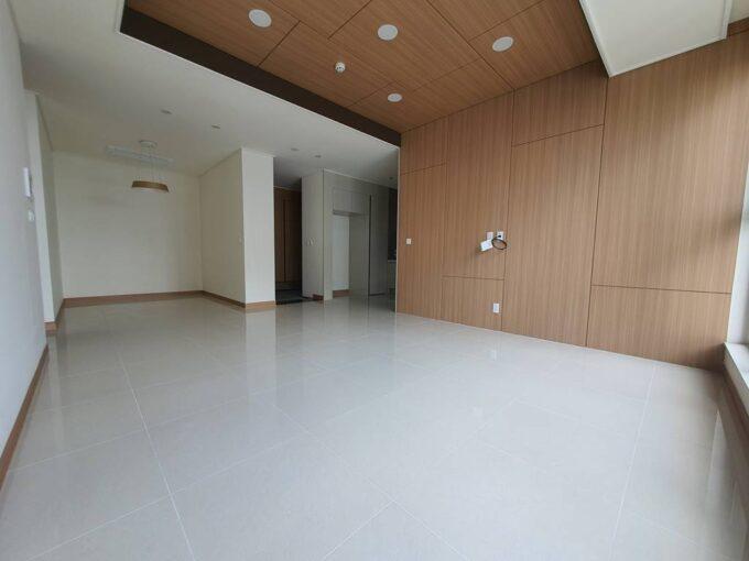 Bán căn hộ đẹp nhất chung cư Starlake, 98m2, 2PN, đồ nguyên bản CĐT (1)
